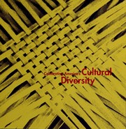 Cover of: Celebrating America's cultural diversity