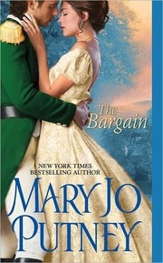 Cover of: The Bargain