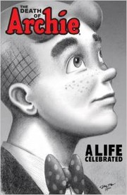 Cover of: The Death of Archie: A Life Celebrated