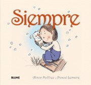 Cover of: Siempre