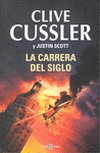 Cover of: La carrera del siglo