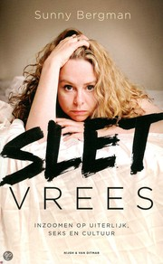 Cover of: Sletvrees