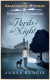 Cover of: Sidney Chambers and The Perils of the Night