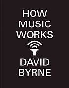 Cover of: How Music Works