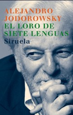 Cover of: El loro de siete lenguas