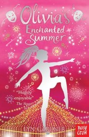 Cover of: Olivia's Enchanted Summer