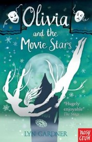 Cover of: Olivia and the Movie Stars