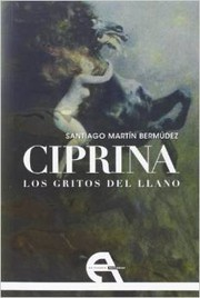 Cover of: Ciprina