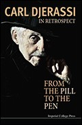 Cover of: In Retrospect: From the Pill to the Pen
