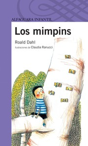 Cover of: Los mimpins