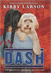 Cover of: Dash