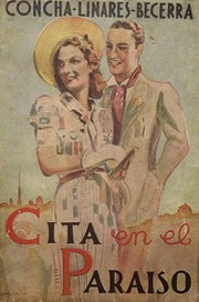 Cover of: Cita en el Paraíso