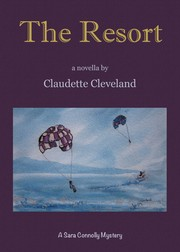 Cover of: The Resort