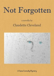Cover of: Not Forgotten