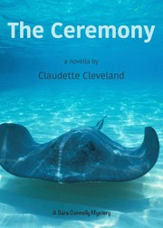 Cover of: The Ceremony