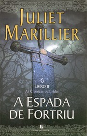 Cover of: A Espada de Fortriu