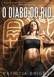 Cover of: O Diabo do Rio
