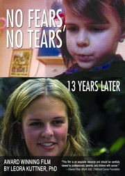 Cover of: No fears, no tears... 13 years later
