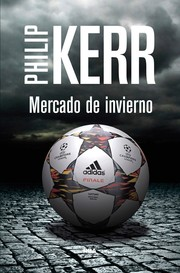 Cover of: Mercado de invierno
