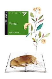 Cover of: Fango