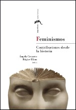 Cover of: Feminismos