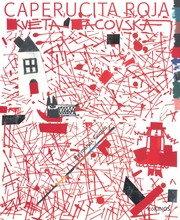 Cover of: Caperucita Roja