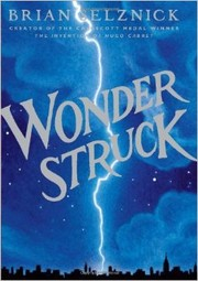 Cover of: Wonderstruck