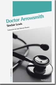 Cover of: Doctor Arrowsmith