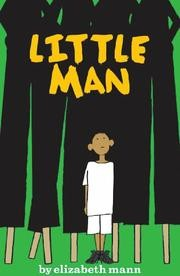 Cover of: Little Man