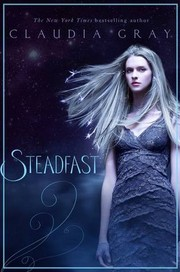 Cover of: Steadfast
