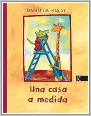 Cover of: Una casa a medida