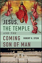 Cover of: Jesus, the temple and the coming Son of Man