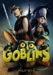 Cover of: Goblins