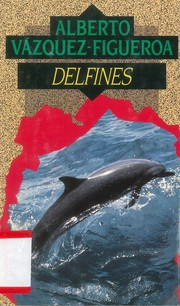 Cover of: DELFINES