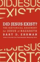 Cover of: Did Jesus Exist?