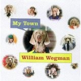 Cover of: My Town