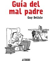 Cover of: Guía del mal padre