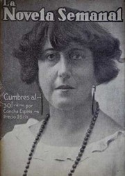 Cover of: Cumbres al sol