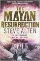 Cover of: The mayan resurrection