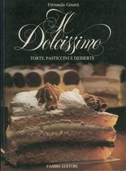 Cover of: Il dolcissimo