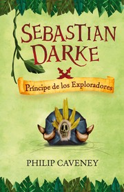 Cover of: EL PRINCIPE DE LOS EXPLORADORES