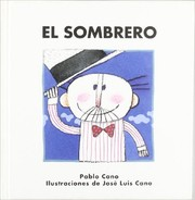 Cover of: El sombrero