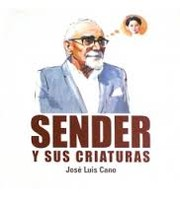 Cover of: Sender y sus criaturas