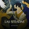 Cover of: Las sitiadas
