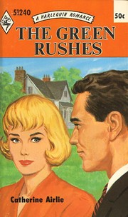 Cover of: The Green Rushes