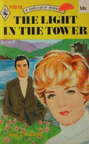 Cover of: The Light in the Tower