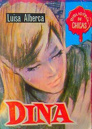 Cover of: Dina