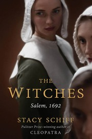 Cover of: The Witches