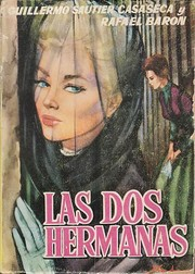Cover of: Las dos hermanas