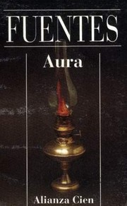 Cover of: Aura